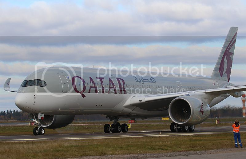 A350rullaa3_zps5reiwbnj.jpg