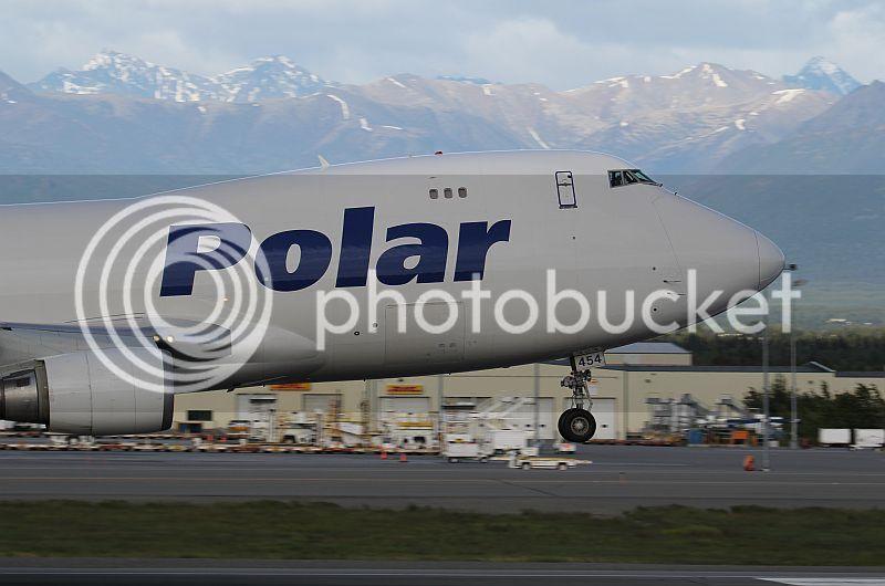 Anchorage-lentokenttaumlD_zps85145f42.jpg