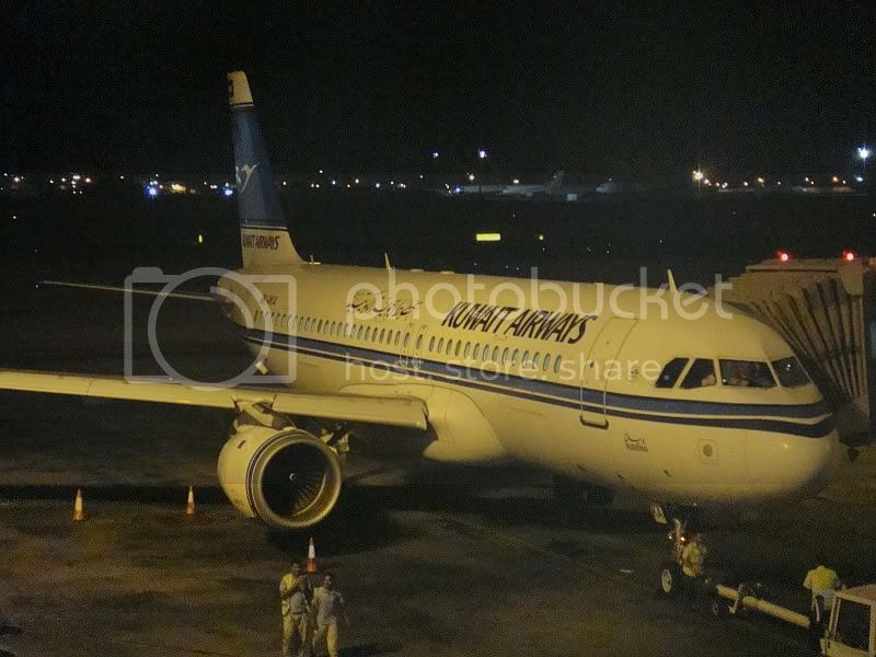 KuwaitAirways1.jpg