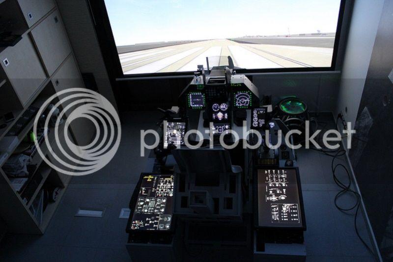F-16HomeBultCockpitSimDisplays_zpsdcf942d6.jpg~original