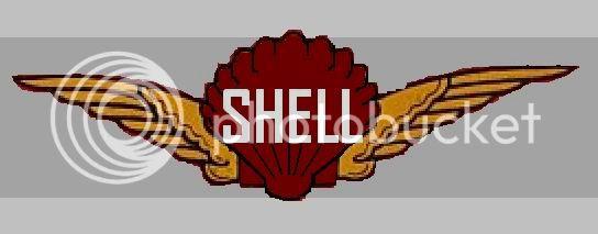 shell.jpg?t=1269707134