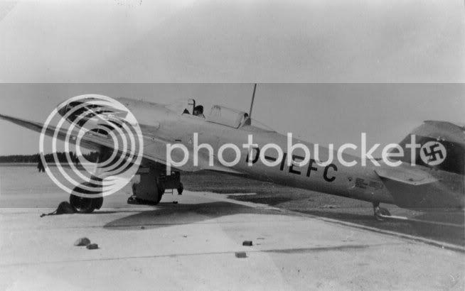 He-112.jpg