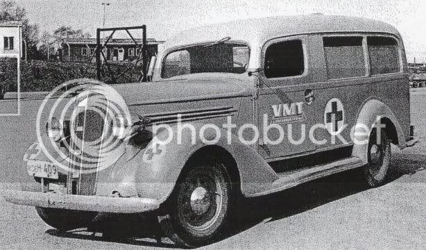 Plymouth-36.jpg