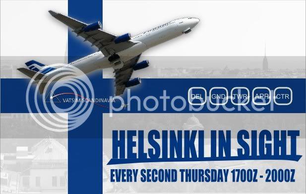 EFHK_IN_SIGHT1720.jpg