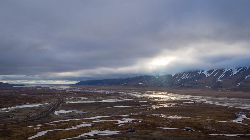 15-18.6.2012_Svalbard110.jpg