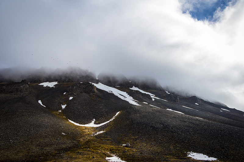 15-18.6.2012_Svalbard26.jpg