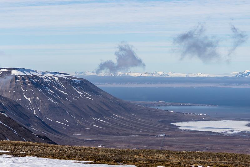 15-18.6.2012_Svalbard35.jpg