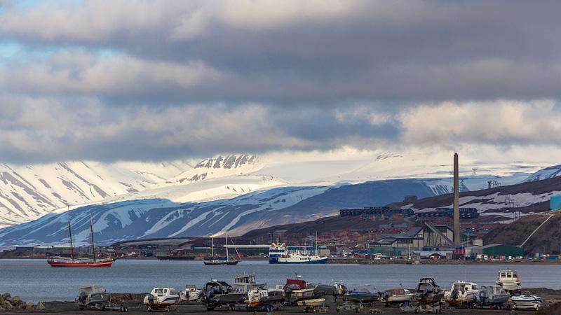 15-18.6.2012_Svalbard67.jpg