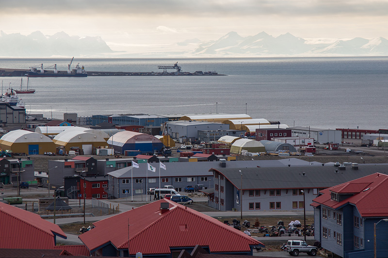 15-18.6.2012_Svalbard82.jpg