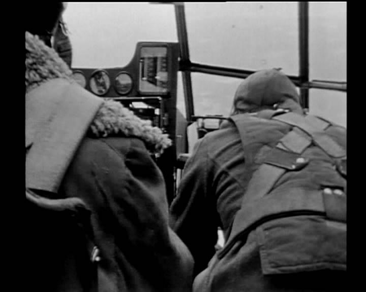 Snapshot_Blenheim_Cockpit.jpg