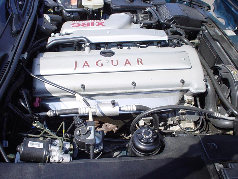 AVRO-DSC02865.JPG