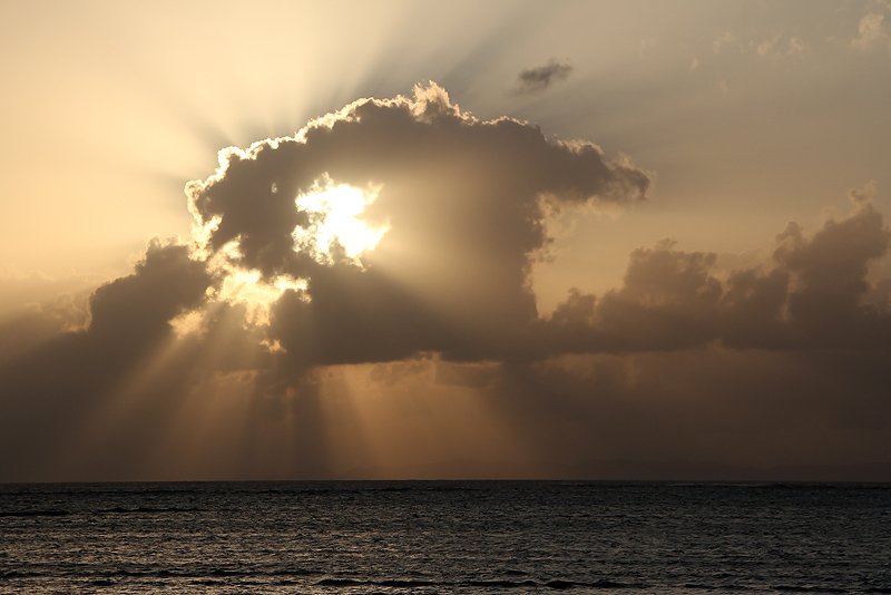 20_sunset_IMG_6204.jpg