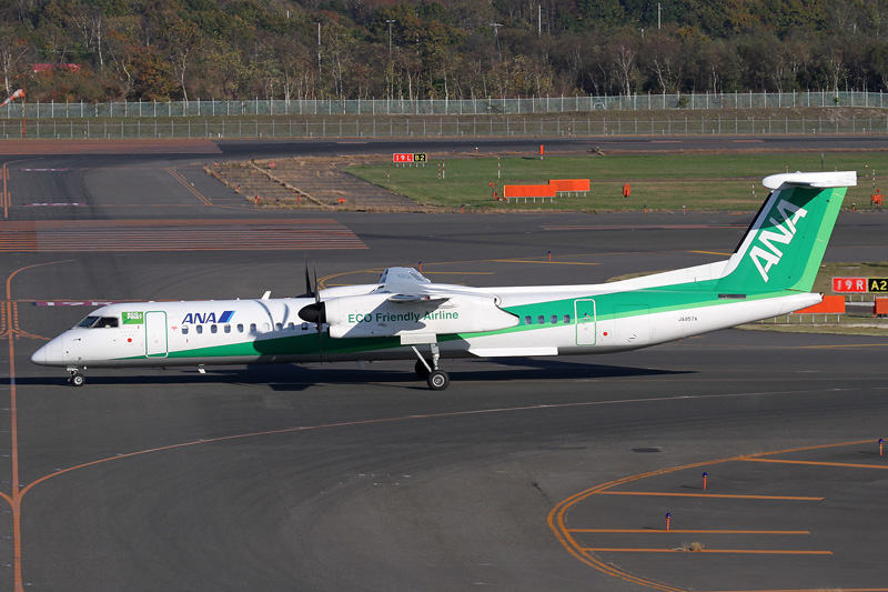 JA857A.jpg