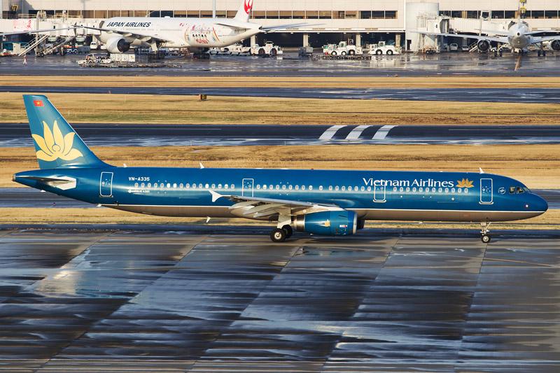 VN-A335_2016-02-29_IMG_1441.jpg