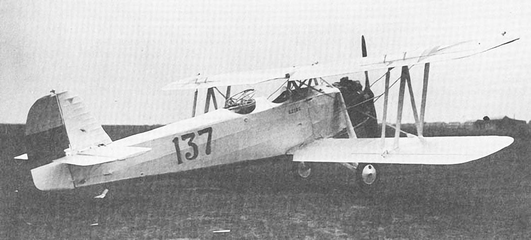 letovs228-3.jpg
