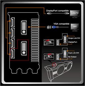 sixmonitor02.jpg