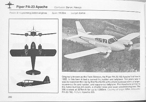 aircraft5b.jpg