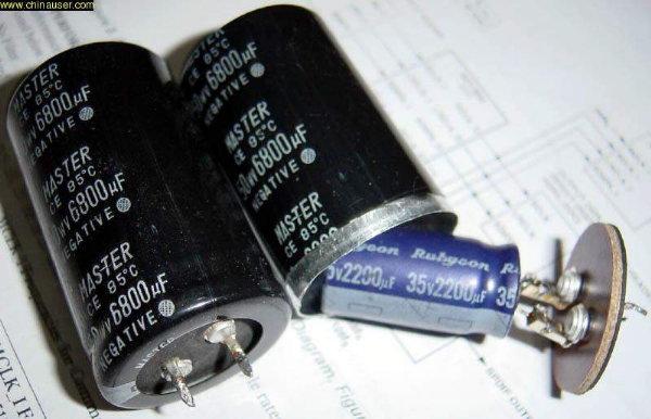 FakeCapacitor1.jpg