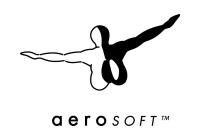 logo-aerosoft.jpg