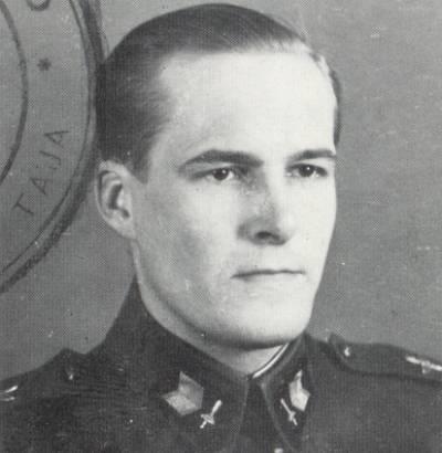 WW2History-maunofrantila-1.jpg