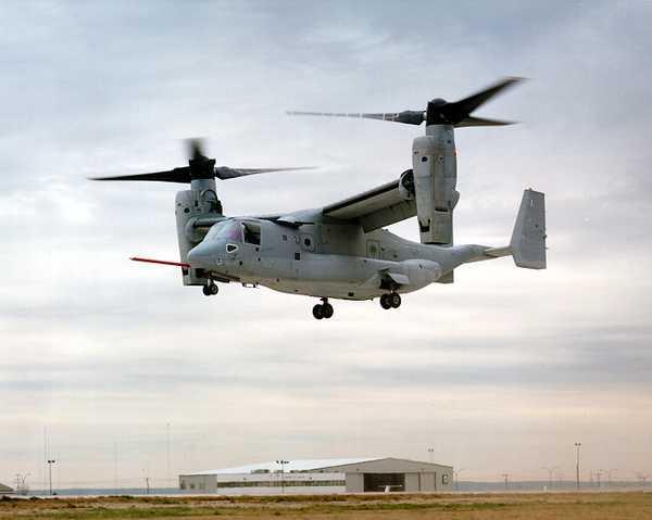 v22osprey01.jpg