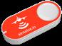 airnoise button