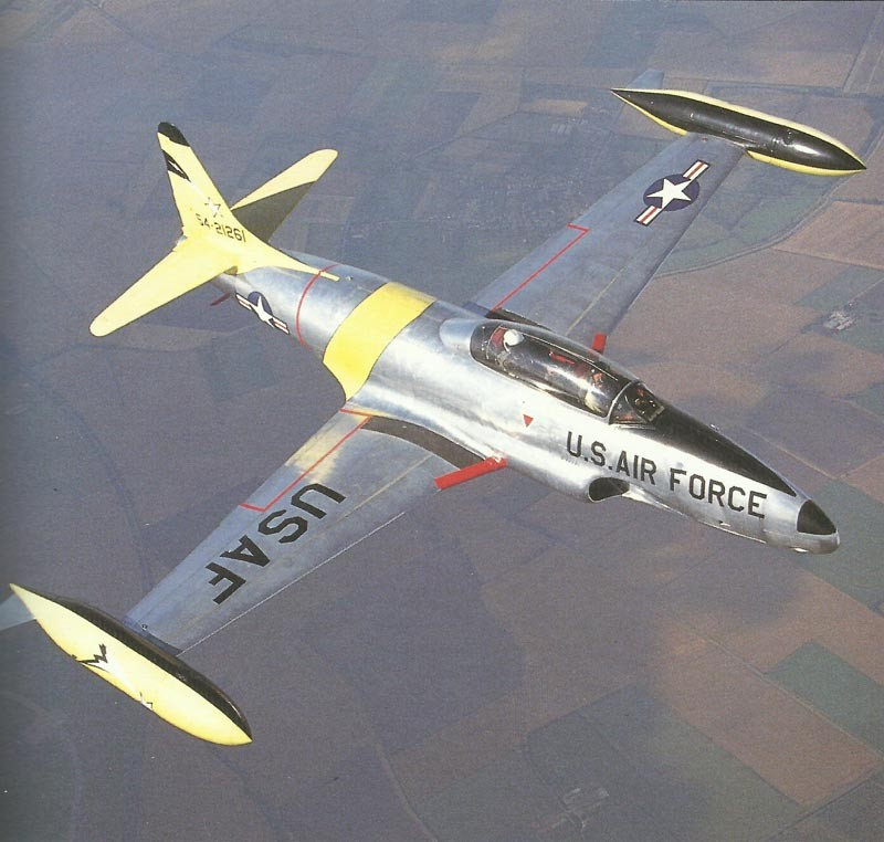 Lockheed-P-80-Shooting-Star-800x762.jpg?