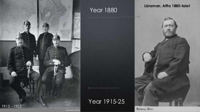 history-of-the-swedish-policeforce-25-63