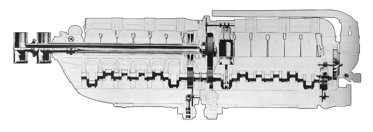 fiat-as6-gear-sectional.jpg