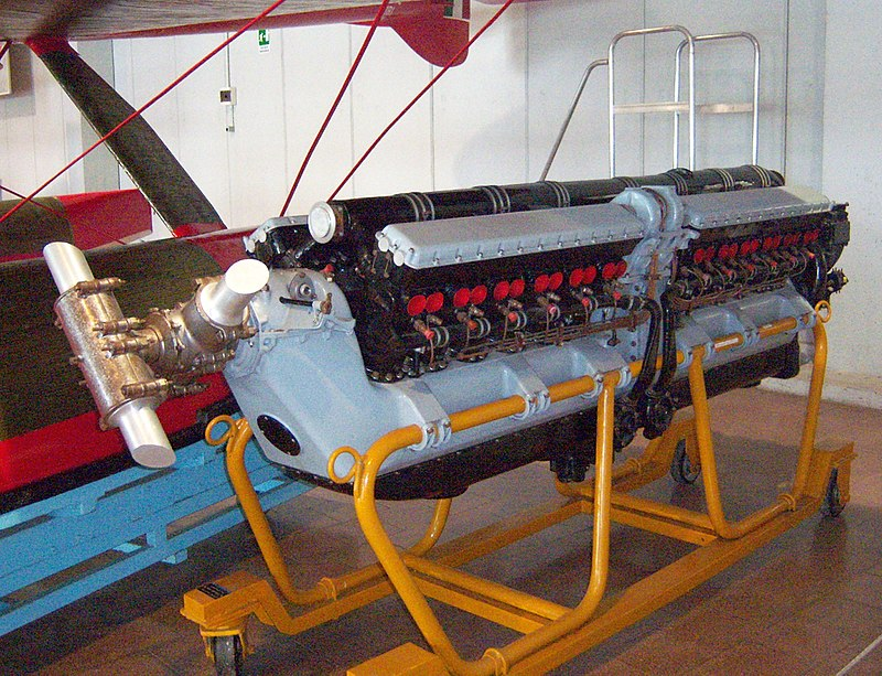 800px-Macchi-Castoldi_M.C.72_engine_Fiat