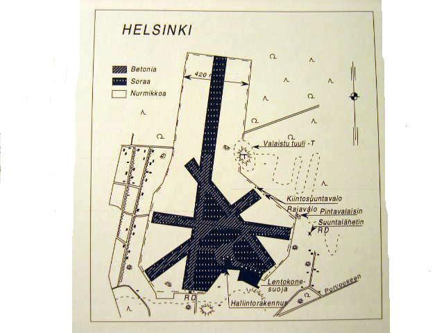 helsinki_malmi.jpg.91a9c05d3711ceaff78252d0626d594f.jpg