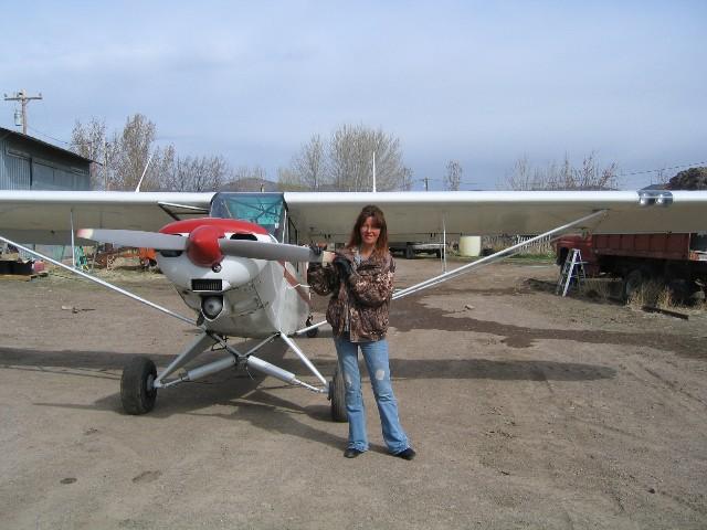 cub_pilot.jpg.b3e074b990cb74abc7c80b9dccb9dcaa.jpg