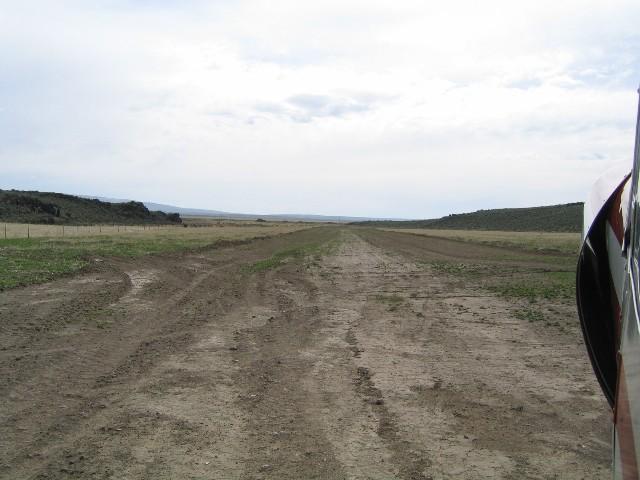 ranch_airstrip.jpg.dbd353372d56bebdf83ce44255a0305c.jpg