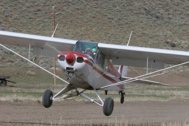 takeoff.jpg.73cadfc150044cb10a3b37ddd5764aa1.jpg