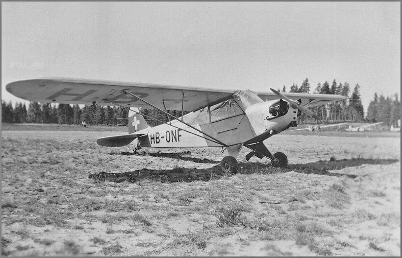 11-jami-hb-onf-j-2-1951.jpg.7b0139b7ddace24eb5cf9b4fc26bde86.jpg