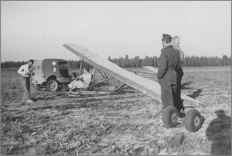 11-jami-luumu-harakka-liljamo-1951.jpg.cfdcb6f65742ef96960a7fe1144c709d.jpg