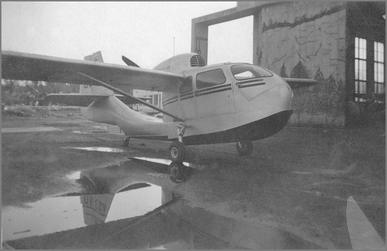 11-malmi-oh-ega-seabee-1948.jpg.5959547df9014bd94f6dd68ce27d2649.jpg