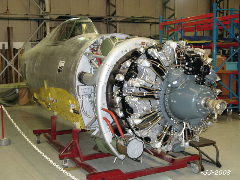 b_engine.jpg.c25bc1067141007e39e794d267fec192.jpg