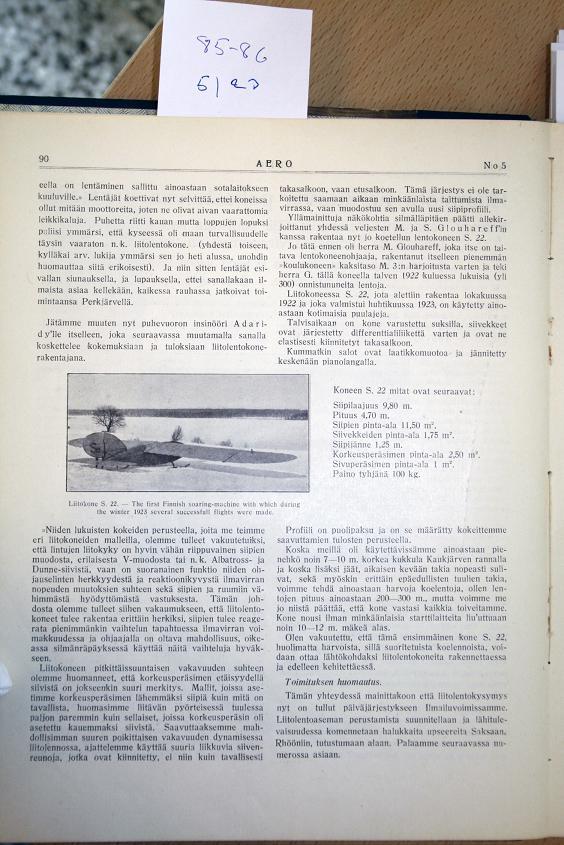 aero5_23-86.jpg.51fc5f658b65d9fb9d0da7fc59635c35.jpg