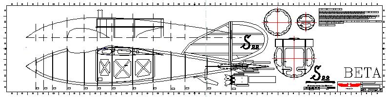 129-00-01_gluhareff_s-22_runko_06.png.3d4d4d56cb6de6876381c3e6a371fd8d.png