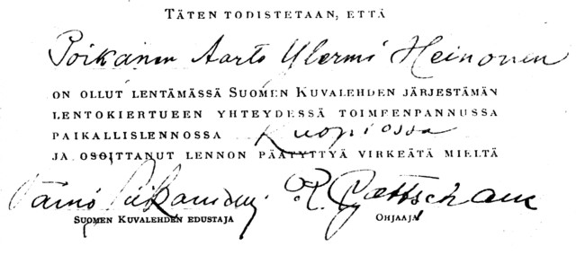 1929-61.jpg.b4b7f307549ca1f5d2355a3c4054e621.jpg