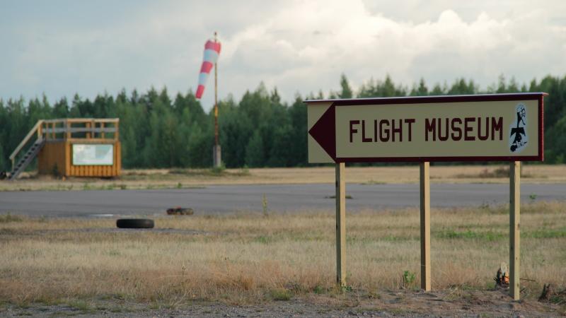 flight_museum_kymi_800.jpg.279e704bf7997eb232ce1cb7f7c002cc.jpg