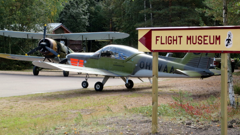 flight_museum.jpg.babd63cf9df31b189935f8075698130b.jpg