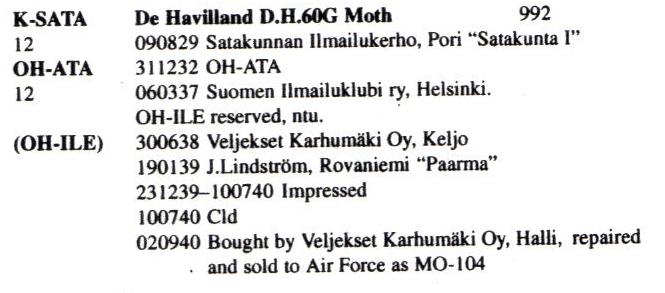 makinen_ritaranta_finnish_civil_aircraft_1926-2000_dh60g_moth.jpg.eca7c5c5755cc50a45cdf60d6fc4410b.jpg