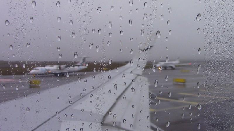 finnair_flybe.jpg.9b5ad342e939e49d5873750bb3c01455.jpg