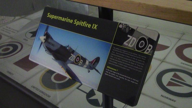 supermarine_spitfire.jpg.1d7e3ac853fff9aef1ef606963eee392.jpg