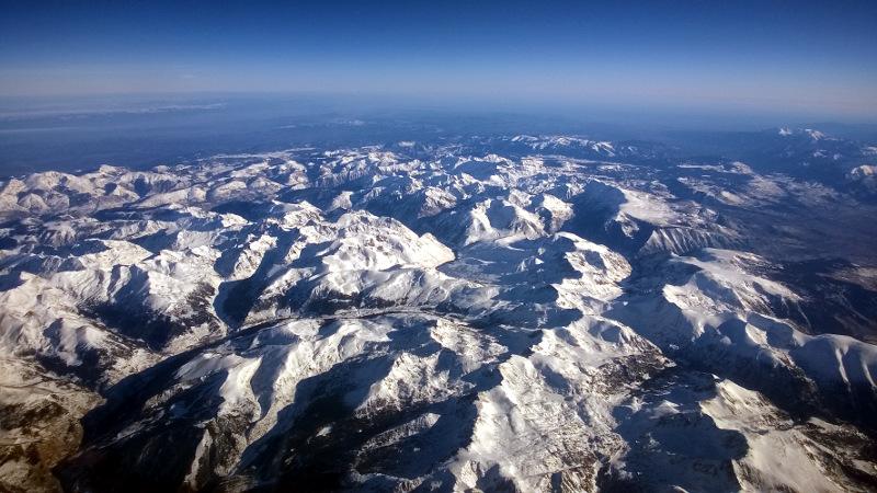 pyrenees.jpg.3ac6bf8e416567579294a169011c5e7d.jpg