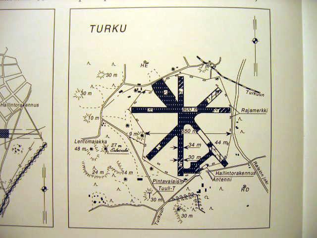 turku_artukainen.jpg.951bd3b1bdbb9d65ded2ae1fd7aa19f9.jpg