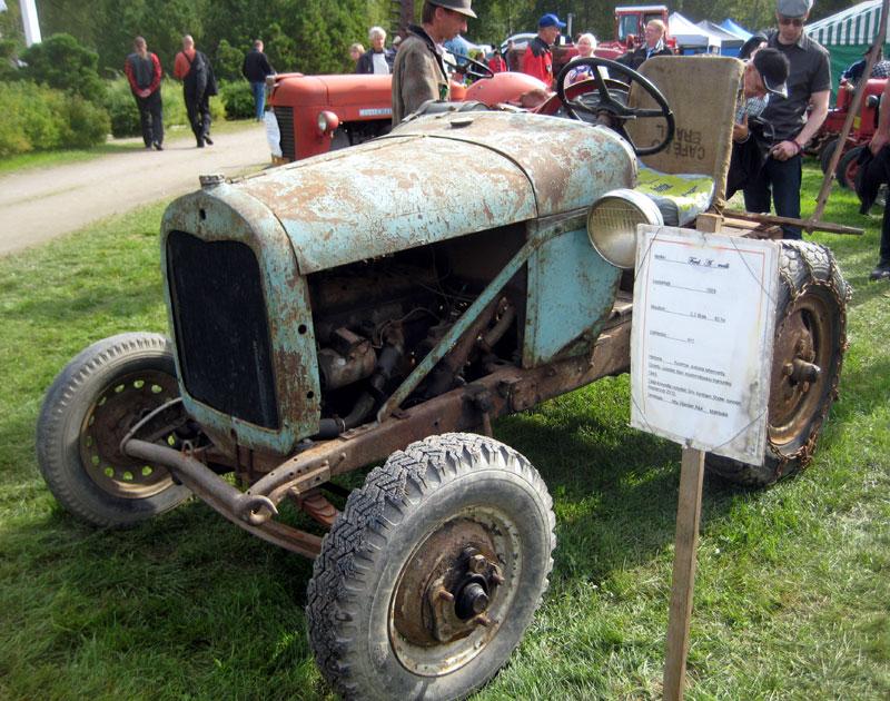 05-ford-traktori.jpg.bd62f3a28b0bd66cffa9230bf86445ff.jpg