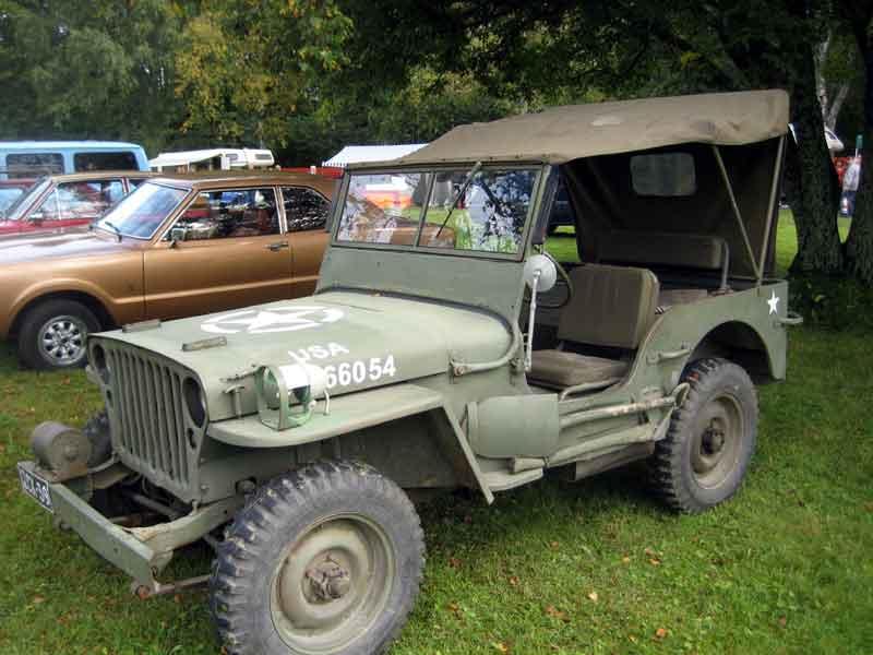 31-jeep.jpg.6e5ad2640d1334671587cfce81585854.jpg